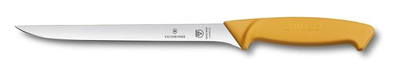 Victorinox 5.8449.20 filetovací nôž na ryby