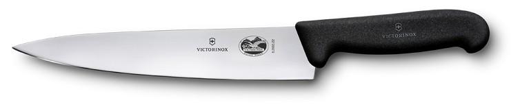 Victorinox 5.2003.28 kuchársky nôž