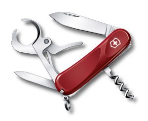 Victorinox 2.5703.E Cigar 36 vreckový nôž