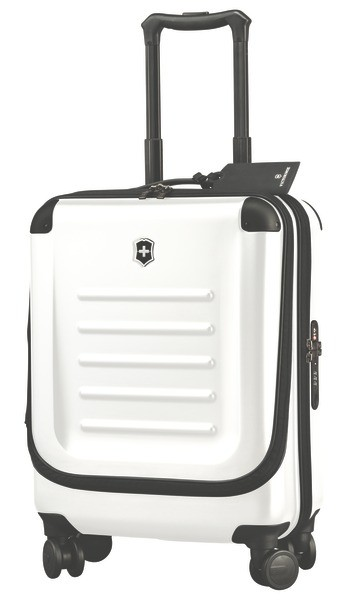 Victorinox 31318002 Spectra™ Dual-Access Carry-On 29L