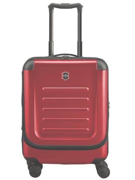 Victorinox 31318003 Spectra™ Dual-Access Carry-On 29L