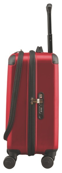 Victorinox 31318103 Spectra™ Dual-Access Extra-Capacity Carry-On 37L