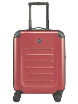 Victorinox 31318203 Spectra™ Global Carry-On 31L