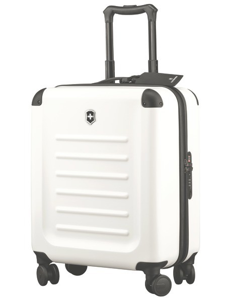 Victorinox 31318302 Spectra™ Extra-Capacity Carry-On 42L