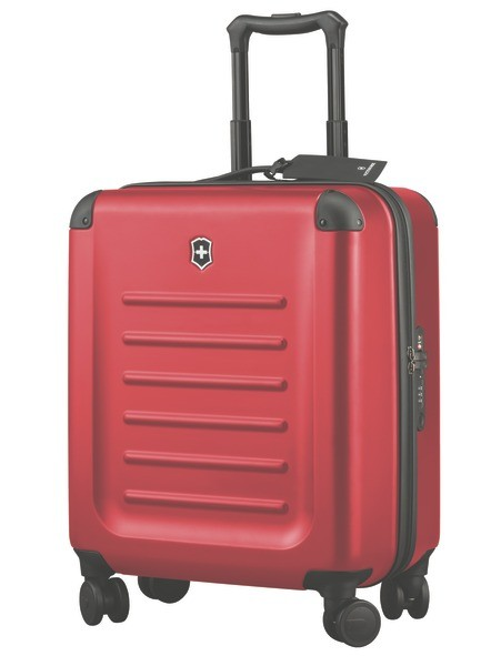 Victorinox 31318303 Spectra™ Extra-Capacity Carry-On 42L