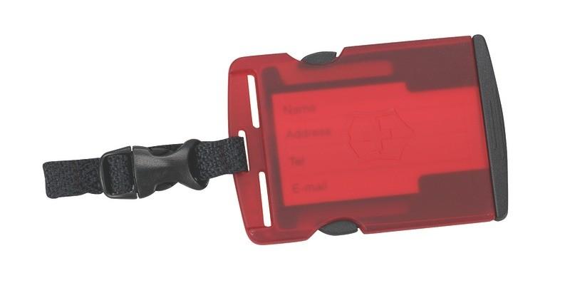 Victorinox 30170803 trackingový štítok