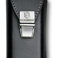 Victorinox 4.0823.L2 puzdro
