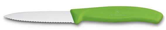 Victorinox 6.7636.L114 univerzálny kuchynský nôž