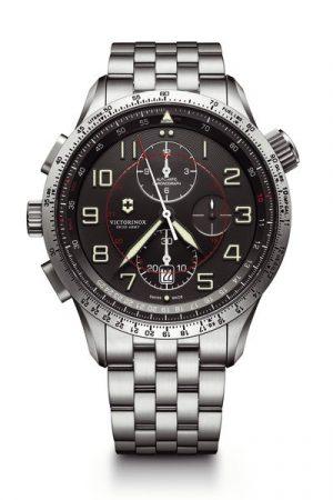 Victorinox 241722 AirBoss Mach 9 hodinky