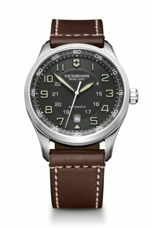 Victorinox 241507 AirBoss Mechanical hodinky