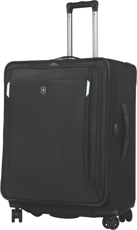 Victorinox 32302301 Werks Traveler 5.0 WT 27 Dual-caster 111L