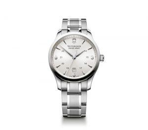 Victorinox 241476 Alliance hodinky