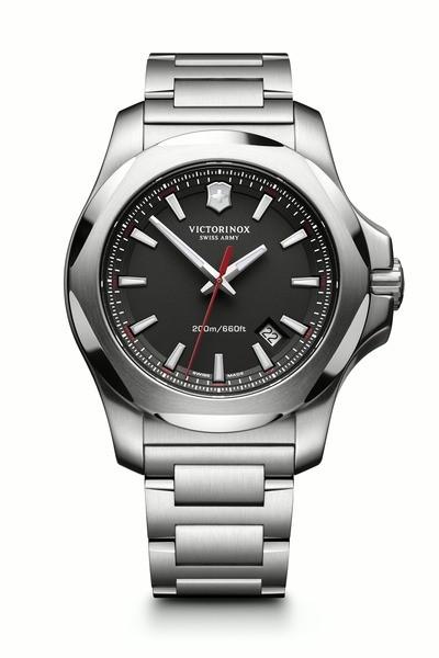 Victorinox 241723.1 I.N.O.X. hodinky