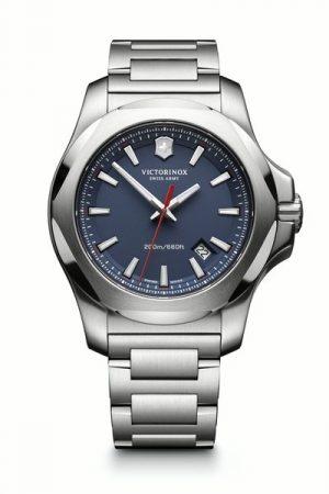 Victorinox 241724.1 I.N.O.X. hodinky