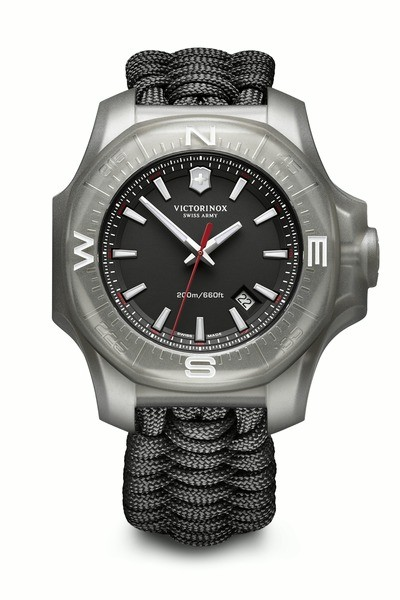 Victorinox 241726.1 I.N.O.X. hodinky