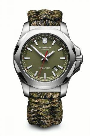 Victorinox 241727.1 I.N.O.X. hodinky