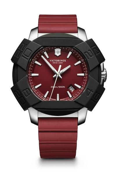 Victorinox 241719.1 I.N.O.X. hodinky
