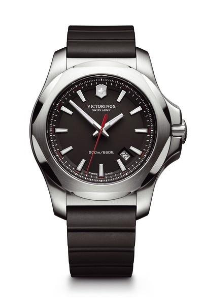 Victorinox 241682.1 I.N.O.X. hodinky