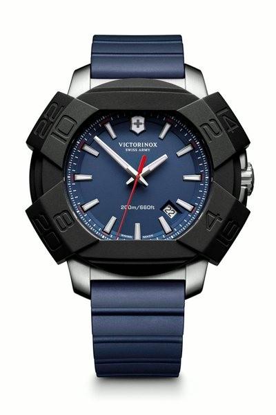 Victorinox 241688.1 I.N.O.X. hodinky