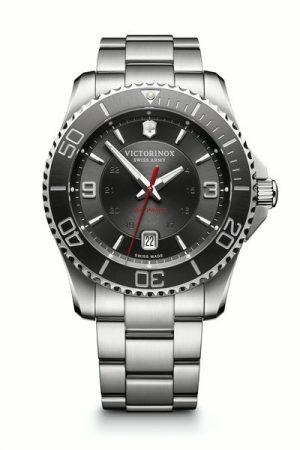 Victorinox 241705 Maverick Mechanical hodinky