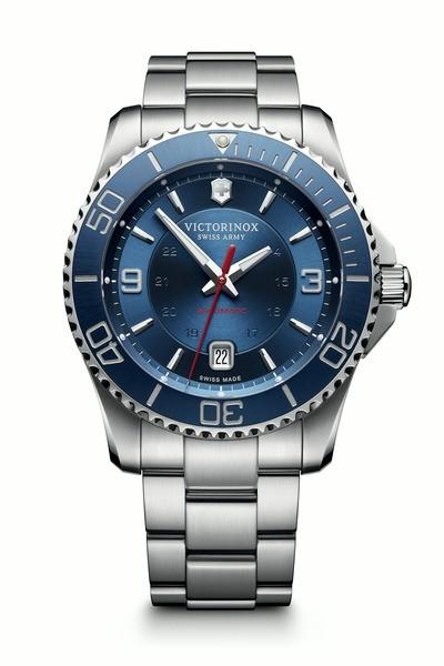 Victorinox 241706 Maverick Mechanical hodinky