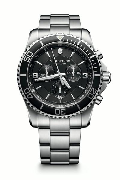 Victorinox 241695 Maverick Chronograph hodinky
