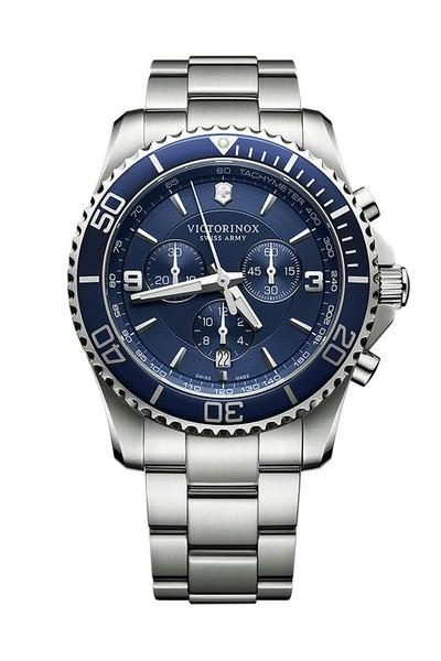 Victorinox 241689 Maverick Chronograph hodinky