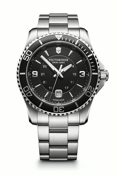 Victorinox 241697 Maverick hodinky