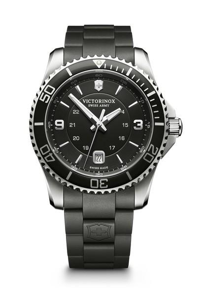 Victorinox 241698 Maverick hodinky