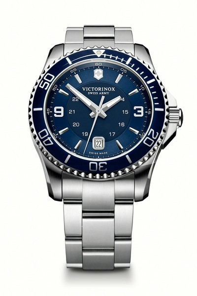 Victorinox 241602 Maverick hodinky