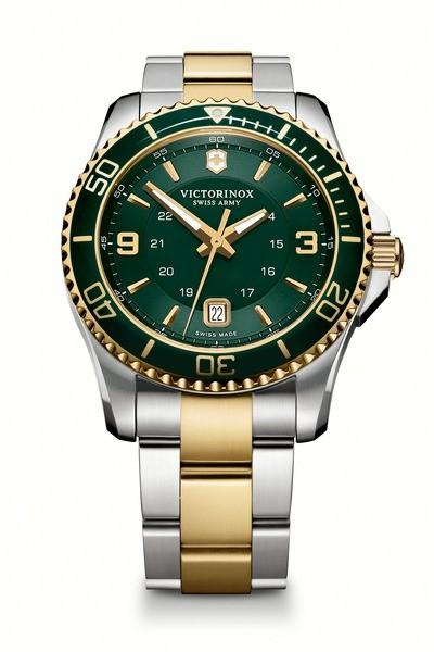 Victorinox 241605 Maverick hodinky