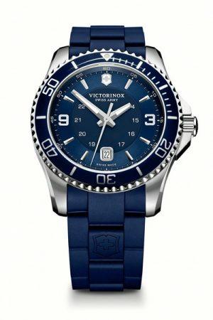 Victorinox 241603 Maverick hodinky