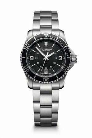 Victorinox 241701 Maverick hodinky
