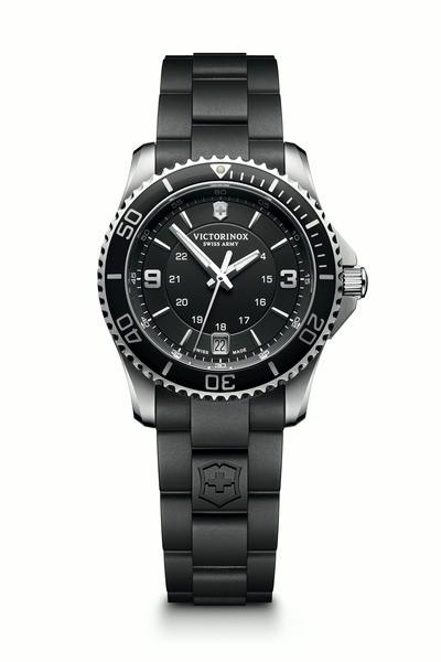 Victorinox 241702 Maverick hodinky
