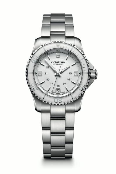 Victorinox 241699 Maverick hodinky