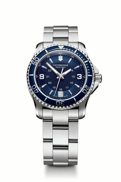 Victorinox 241609 Maverick hodinky