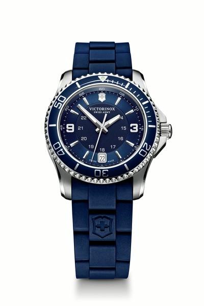 Victorinox 241610 Maverick hodinky