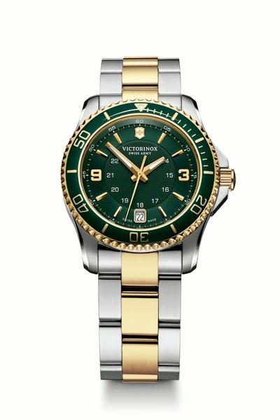 Victorinox 241612 Maverick hodinky