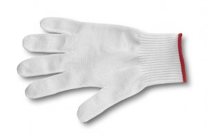 Victorinox 7.9036.S ochranná rukavica