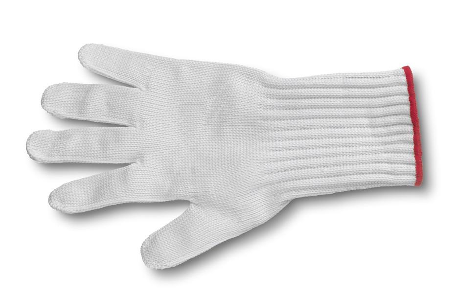 Victorinox 7.9037.M ochranná rukavica