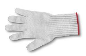 Victorinox 7.9037.L ochranná rukavica