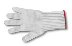 Victorinox 7.9037.XL ochranná rukavica