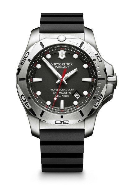 Victorinox 241733 I.N.O.X. Professional Diver hodinky