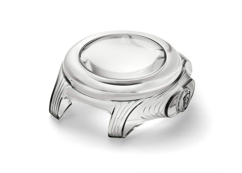 Victorinox 241733 I.N.O.X. Professional Diver hodinky