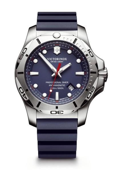 Victorinox 241734 I.N.O.X. Professional Diver hodinky