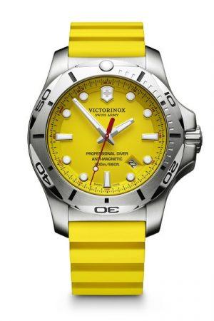 Victorinox 241735 I.N.O.X. Professional Diver hodinky