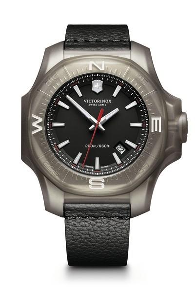 Victorinox 241737 I.N.O.X. hodinky