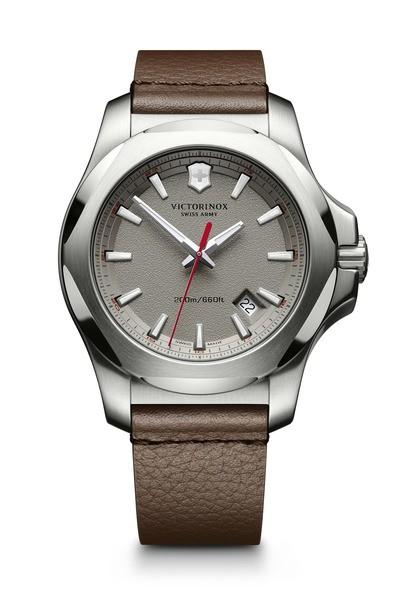 Victorinox 241738 I.N.O.X. hodinky