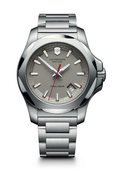 Victorinox 241739 I.N.O.X. hodinky