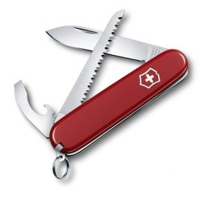 Victorinox 0.2313 Walker vreckový nôž